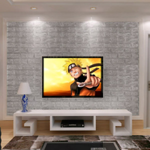 Installation tv sur le mur , wall mounting tv