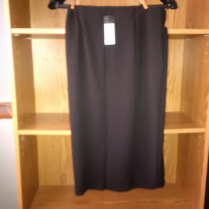 Women skirts size 14 - 16 / XL