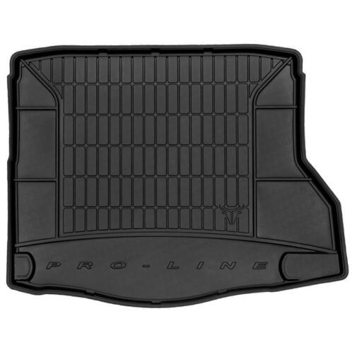 Multifunctionele Rubber kofferbakmat Mercedes CLA C117 vanaf