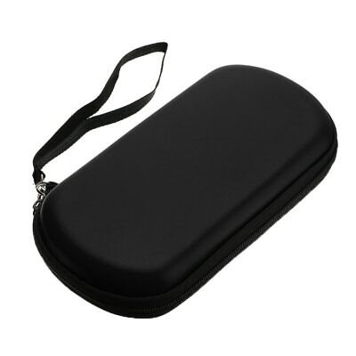 Hard Case Protective Carry Cover Travel Bag Pouch For Sony PS Vita PSV 1000 2000 Travel Hard Case