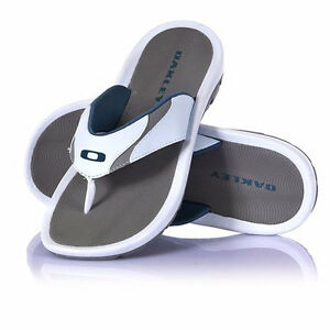 OAKLEY Supercoil 2.0 Sandals Size 10 - 10.5
