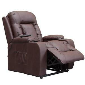 surface usm for recliner memorial outer day g material chairs sale under wid cheap leather tif recliners hei op n