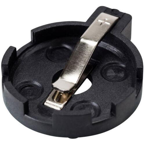 20mm (CR2032) Battery Holder