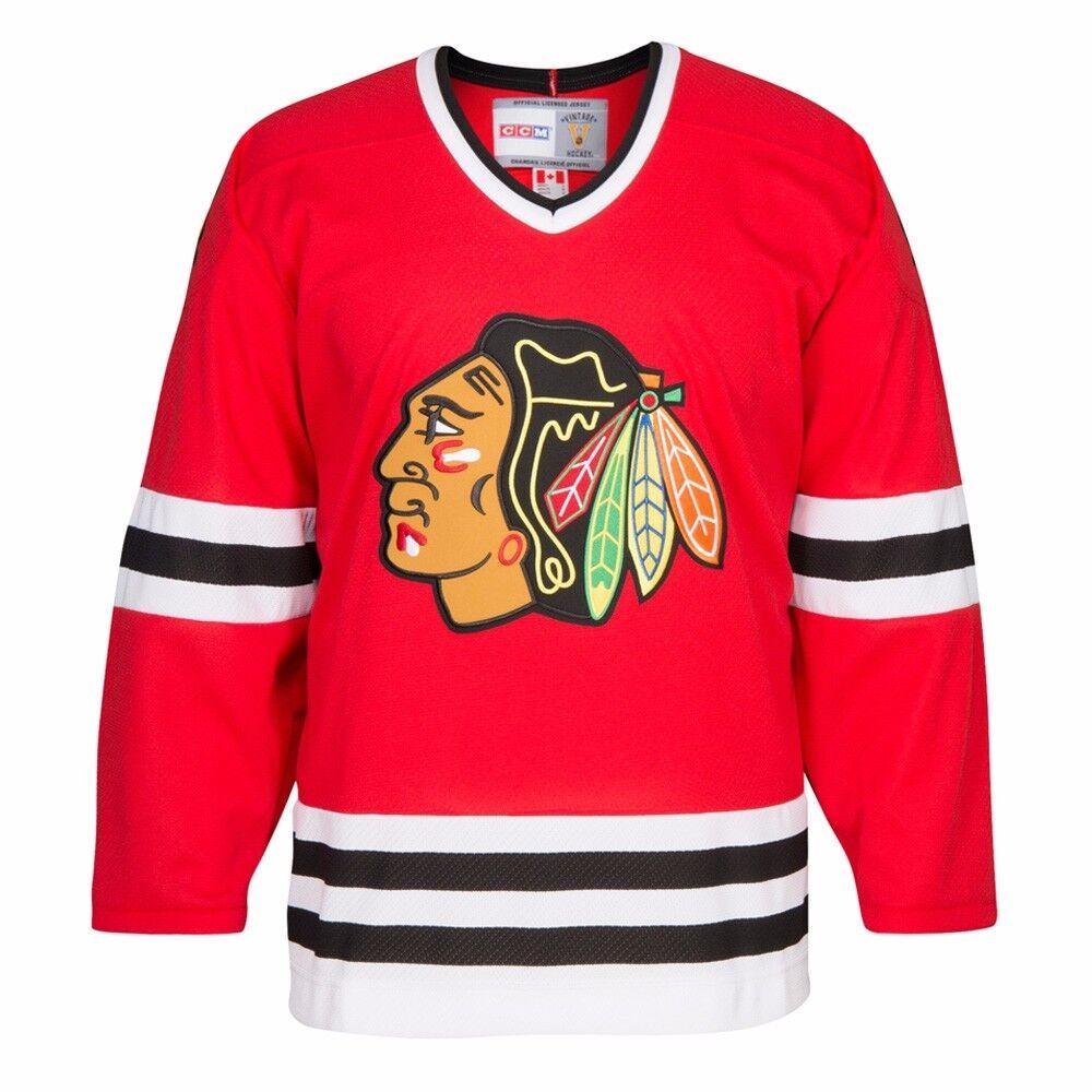 Chicago Blackhawks