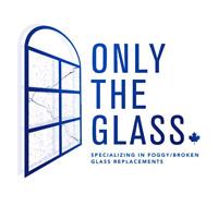 GLASS REPLACEMENTS FOR FOGGY/BROKEN WINDOWS & DOORS- 24 HRS