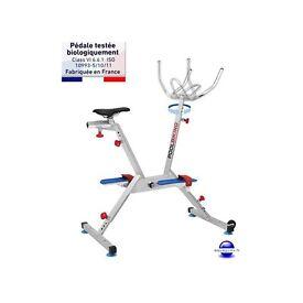 Second Hand Aquabikes/ Aquaspin Bikes / Aquacycling Bikes - to sell (20 units0