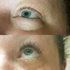 Eyelash extensions Kitchener / Waterloo Kitchener Area image 7