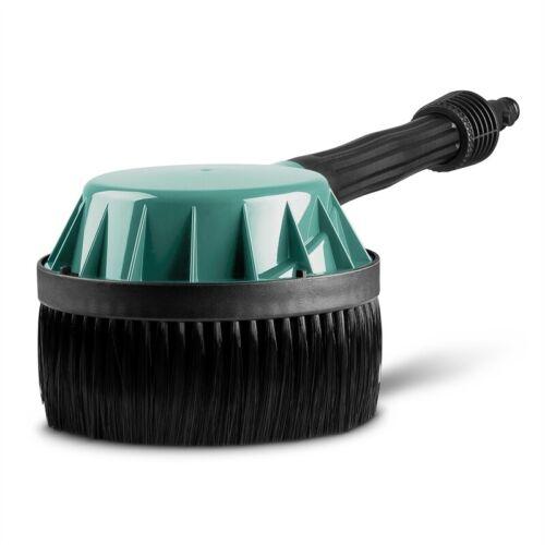 Gerni Rotary Brush