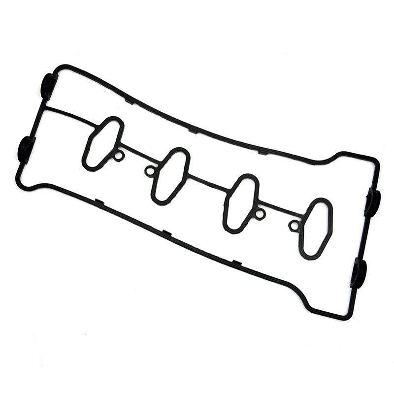 For Honda CBR1000RR CB1000R CBR900RR Cylinder Head Engine