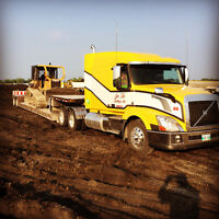 Equipment services available All over MB and Beaches area