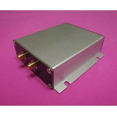 Adf4351 Rf Signal Generator Sweep Frequency Generator Frequency Synthesizer 4.4g