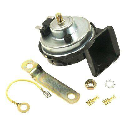For Dodge Ram 2500 1994-2002 Standard HN17T Tru-Tech Replacement Horn