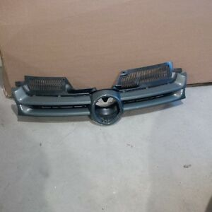 VW Golf/Rabbit MK V OEM Grille Grill