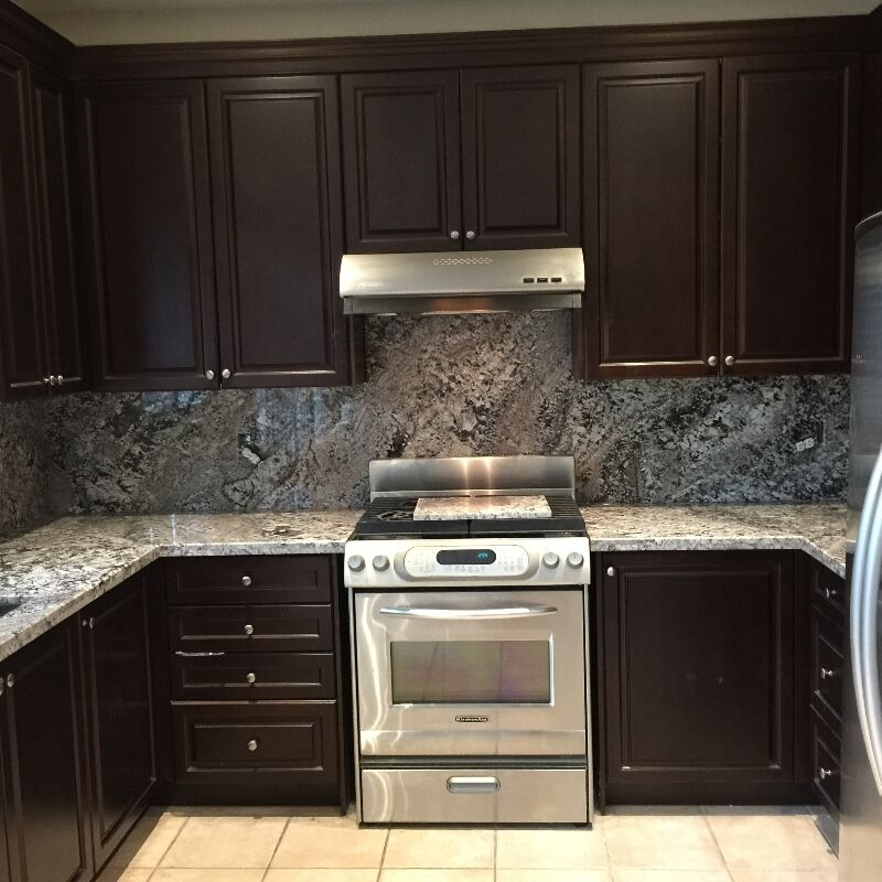 Kitchen Backsplash Kijiji: Kitchen Countertops ---- Granite, Marble, Quartz