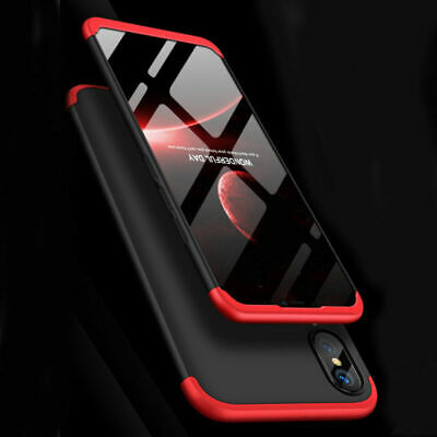 For Huawei P20 Lite Pro Full Protection Of Mobile Phone Case New