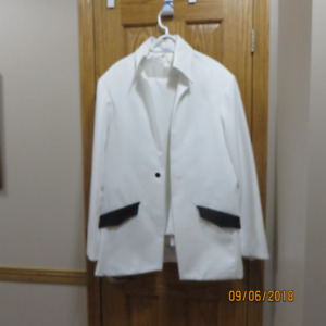 ELVIS COSTUME (PROFESSIONAL)