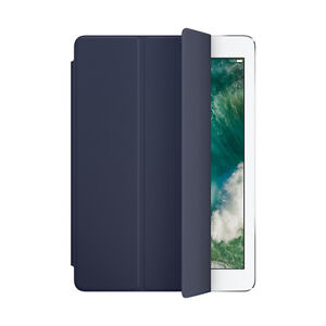 Smart Cover midnight blue pour iPad Pro 9.7
