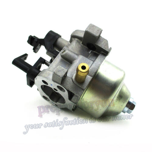 Carburetor For Kohler Courage Xt6 Xt7 Old Version Engines 14 853 21 S Carb