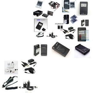 Battery,charger for samsung,nokia ,blakberry cellphone