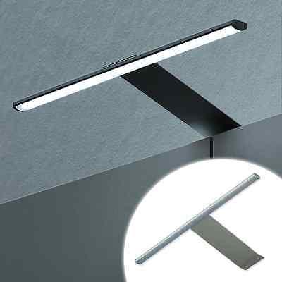 LED Wandleuchte Küche Schranklampe Möbelleuchte Spiegel 4.3W 200lm ...