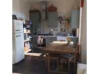 Are you the housemate for our lovely Peckham home?