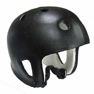 Leo: Delta Force - Helmet - 1/6 Scale - Dragon Action Figures