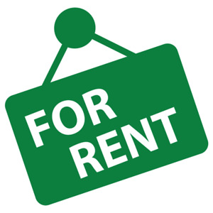 Apartment only 20 mins from airport... Great location too!