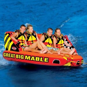 Airhead Great Big Mable