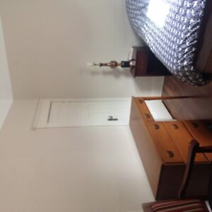 furnished rooms ava now or as arranged, month to month
