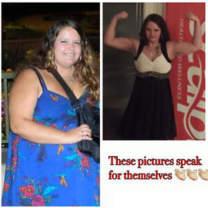 Sculpt helping you to lose weight and keep it off St. John's Newfoundland image 2