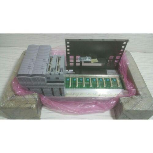 Yokogawa Plc Node Interface Unit Style S1 Anb10d