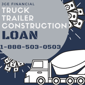 Canada Wide Funds Available For Any Heavy Equipment Financing