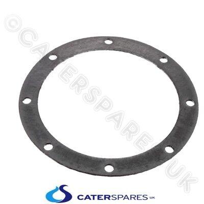 Rational 74.00.296 Combi Steam Oven Heat Exchanger Round Gasket Seal