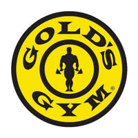 Golds Gym Platinum Membership Contract transfer
