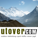 Utover Outdoor Camping Shop