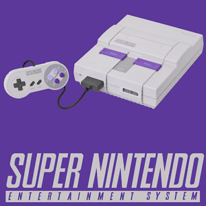 im looking to buy nintendo 64 snes gamecube n64 systems an games