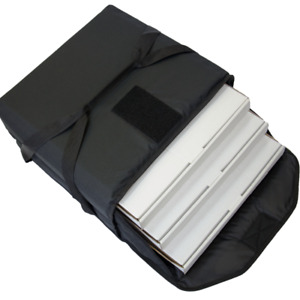 Delivery Bags to Keep your food hot or cold!!