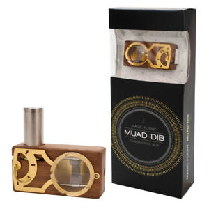 Clearance Vapes and Accessories