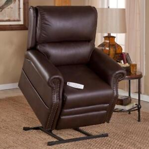 Serta SHEFFIELD Medical Lift Chairs - Shop and Compare!