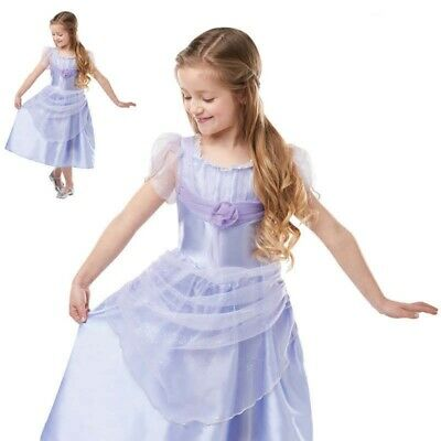 Mädchen Disney S der Nussknacker Kinder Klassisch Clara Lavendel Kinder - Lavendel Kinder Kostüm