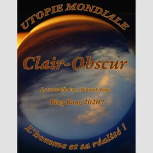 CLAIR-OBSCUR II A CONTRE COURANT... DIRECTION CHAOS 2025!