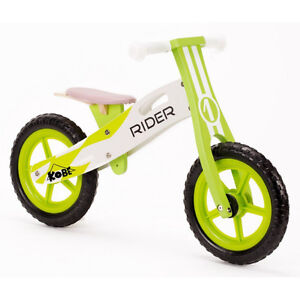 Sport Kids Bicycle Bike Vélo Bicyclette Enfant 12011