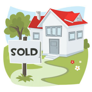 I pay Cash for Houses 204-222-0022