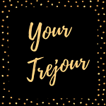 Your Trejour