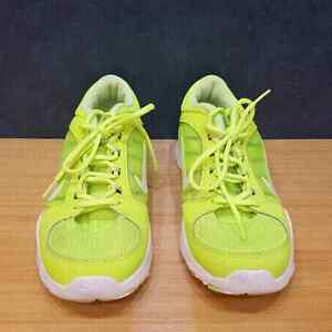 Nike Womens Running Shoes Size 10