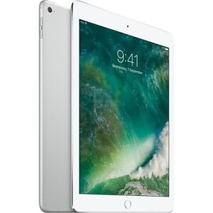 iPad Air 2 - 128GB Brand New in Box Chisholm Tuggeranong Preview