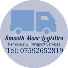 House Removals & transport services
