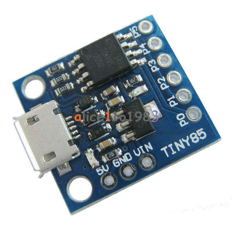 Arduino development board ebay