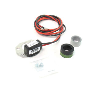 PerTronix 1762 Solid State Ignitor Kit - Nissan Patrol 6 Cyl