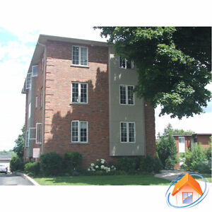 Spring/Summer Sublet: Premium Building Steps from Laurier Kitchener / Waterloo Kitchener Area image 10